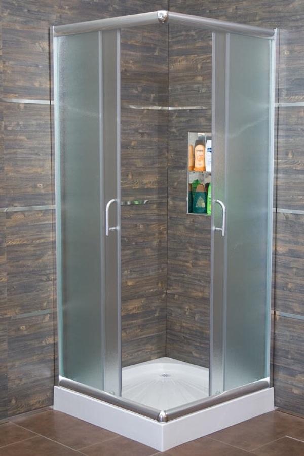 Offerta sostituzione doccia con vasca da 1000€  Offerte Ristrutturazione Bagni