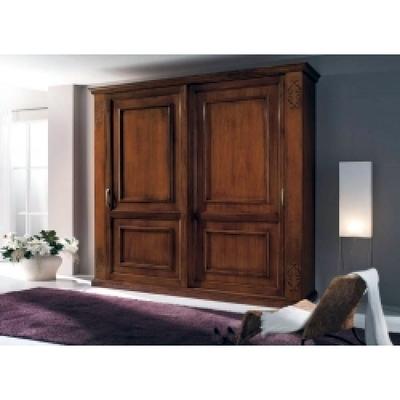 Offerta camera da letto classica completa - Armadio camera da letto offerte ...