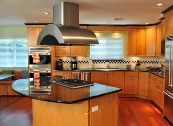 Offerta ristrutturazione casa da 13100€ - 50 mq  Offerte Ristrutturazione Casa