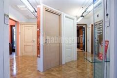 Finestre in pvc anti ribalta antieffrazione a 220 mq - Offerte finestre in pvc ...
