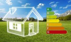 Certificazione energetica -Prezzo speciale e consegna in 24h
