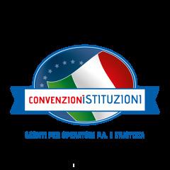 ConvenzioneIstituzioni
