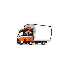 Costi di trasporto gratuiti fino a 200km di distanza