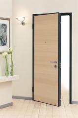 OMAGGIO porta blindata per ristrutturazione del vostro appartamento