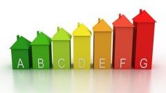 Richiedi la tua Certificazione Energetica a prezzi ribassati