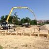 Offerta costruzione chiavi in mano da 750euro/mq