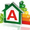 Offerta A.P.E. Attestato di prestazione energetica € 130,00