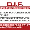Ditta Individuale Fusariu