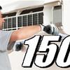 Offerta - installiamo climatizzatori acquistati da voi per soli 150€!