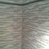 Installazione doccia €1.750,00
