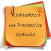 Easy-preventivo - preventivi ristrutturazione gratiuiti