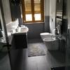 Restauro bagno integrale € 4.755,00