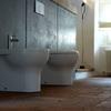 Ristrutturazione bagno con impianti idraulici € 3650