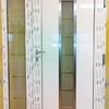 offerta Sconto in finestre in PVC; Legno e alluminio -10%