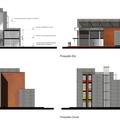 1_Centro Estetico e Clinica privata