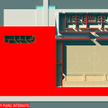 1099-05 palestra-auditorium-biblioteca PI