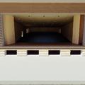 1099-05 render auditorium1