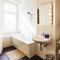 bagno 11