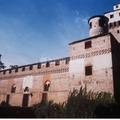 Recupero Castello
