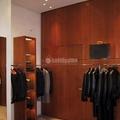 Hermès Paris, Boutique di Milano