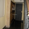 Condominio di via Urbana - ROMA