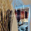 'Arcano' restaurant design