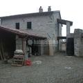 Restauro e ampliamento abitazione rurale