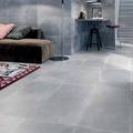 cemento resina