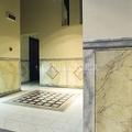 Ristrutturazione Integrale E Restauro Conservativo Edificio Circolo Ricreativo Ciechi
