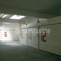 Garage Ponte Tadi