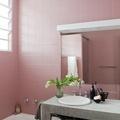 7. Pittura epoxi per bagni e cucine