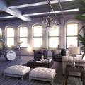 amorosodesign_interior#3