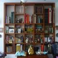 Ante opera - libreria