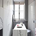 appartamento magico (8 m²)
