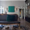 Appartamento Milano Solferino