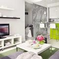 arredamento piccolo appartamento spazi