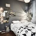 Arredare camera da letto piccola