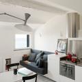 Arredare un piccolo appartamento