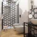 bagno camera principale