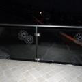 barriere per terrazzo
