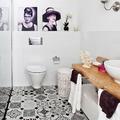 Cambiare sanitari bagno