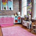 camera bambino piccolo, consigli d'arredo