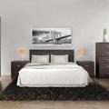 camera da letto accessibile