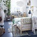 camera da letto low cost