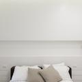 Camera da letto padronale