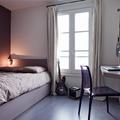 Camera da letto per ragazzi