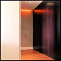 Casa DDZ Lido di Venezia - accesso camere