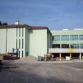 Casa di cura di San Daniele del Friuli (UD)