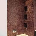 Casa DR Venezia - bagno 1