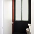 Casa DR Venezia - bagno 2